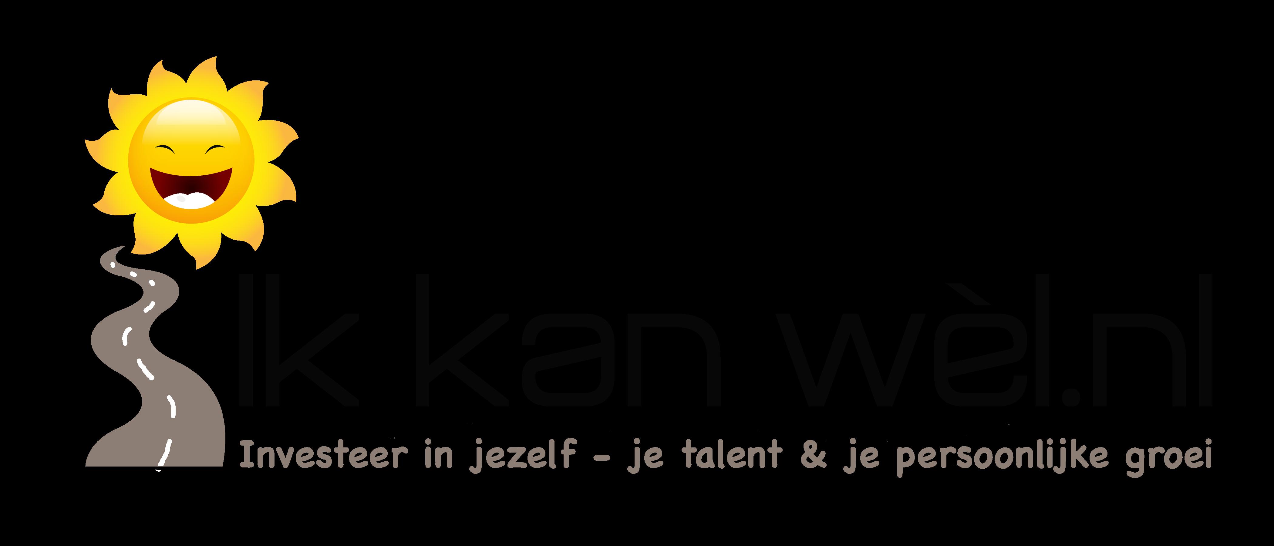 Ikkanwel.nl - Petra Brijder